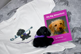 Kids love canines value bundle