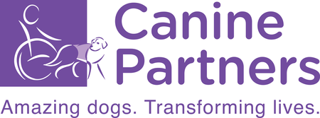 Canine Partners