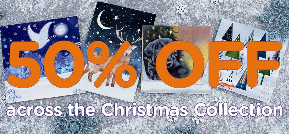 Canine Partners Gifts & Accessories