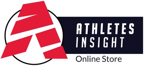 AthletesInsight.com