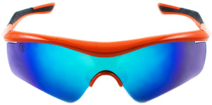 Athletes Insight Sports Performance Sunglasses