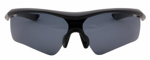 Legend: Stealth Edition | Athletes Insight Sports Performance Sunglasses