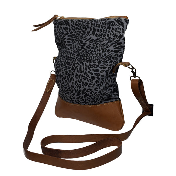 Multi Purpose Afar Sheba Leopard