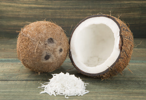 Delicious-coconut-facts-mintycoco