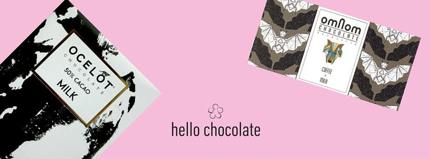 About Milk Chocolate, Chocolate Gifts Delivery Singapore. – Hello ...