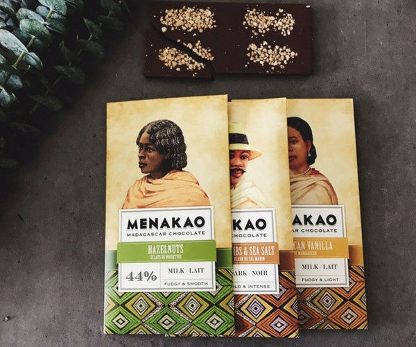 menakao chocolate | chocolate delivery singapore | hello chocolate