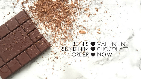 valentines day gifts delivery | chocolate gifts delivery | hello chocolate