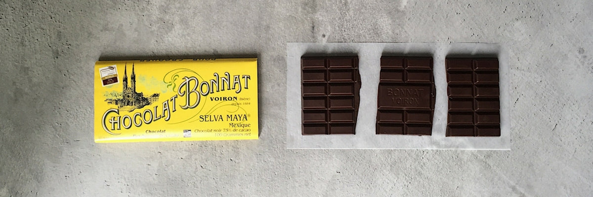 bonnat chocolate | best chocolate online