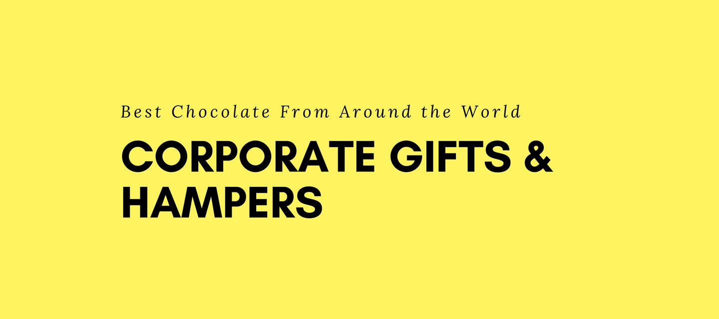 Chocolate delivery singapore corporate gifts hampers hello chocolate delivery singapore corporate gifts hampers hello chocolate negle Images