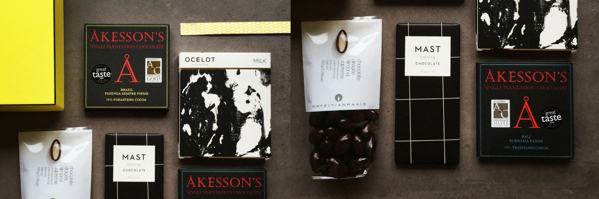 dark chocolate, best chocolate, chocolate gifts singapore