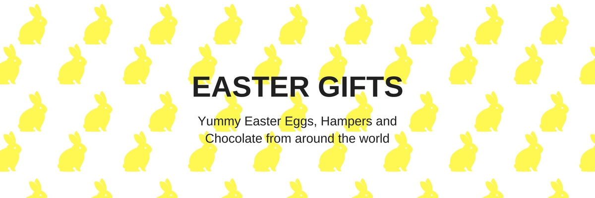 Easter eggs chocolate gifts gifts delivery singapore hello easter eggs gifts singapore negle Choice Image