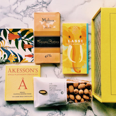 gifts for her delivery singapore, mother's day gifts. best chocolate online