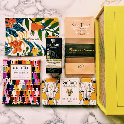 mother's day gift delivery singapore, best dark chocolate online, gifts for her