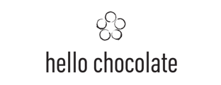 Hello Chocolate®
