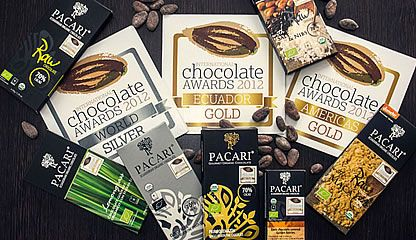 best chocolate in singapore, gourmet chocolate &chocolate gifts, luxury gifts singapore,permium corporate gifts