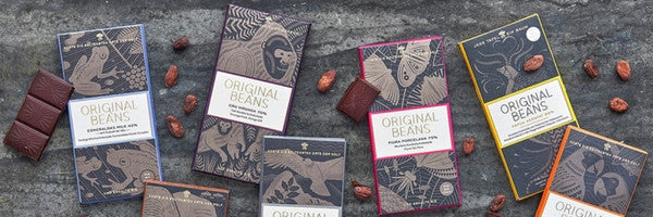 original beans chocolate | chocolate gifts delivery | hello chocolate