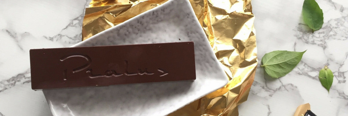 Pralus chocolate, Best chocolate Singapore