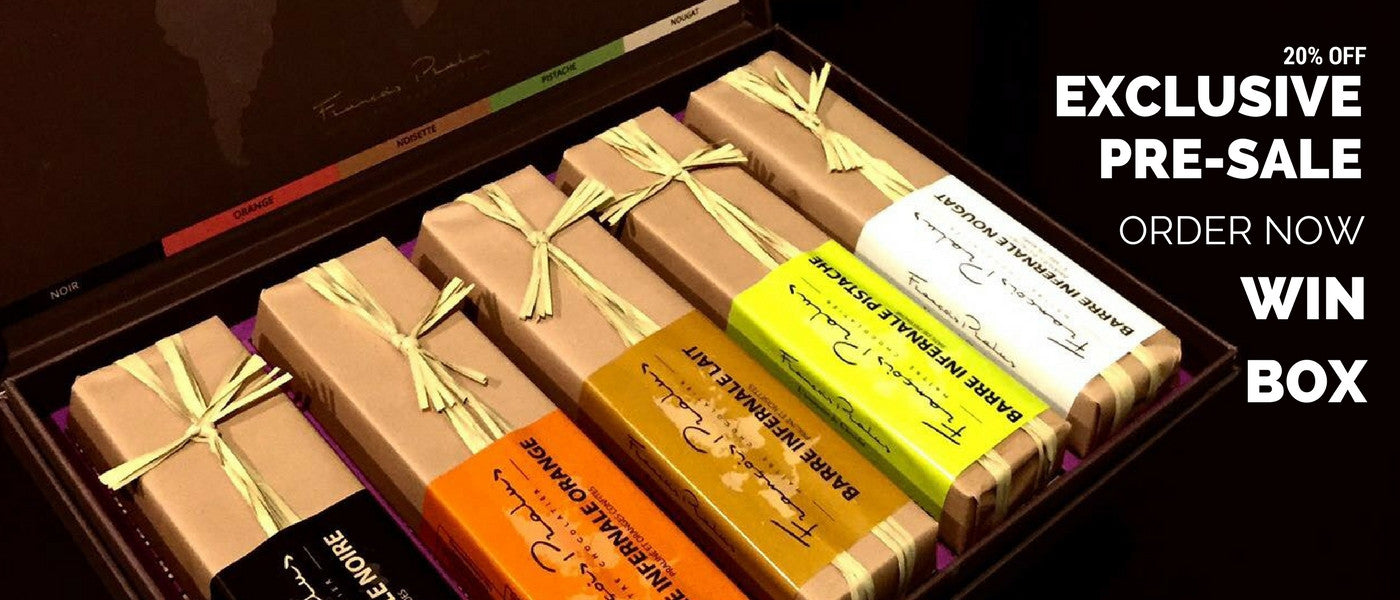chocolate contest | chocolate gifts delivery | hello chocolate