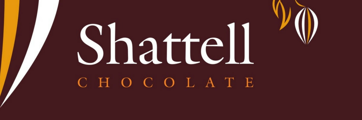 shattell chocolate | best chocolate delivery singapore