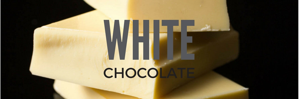 white chocolate at hello chocolate | best chocolate & chocolate gifts delivery