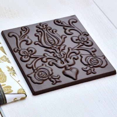 Rozsavolgyi Csokolade - Dark Chocolate | Chocolates Singapore Delivery