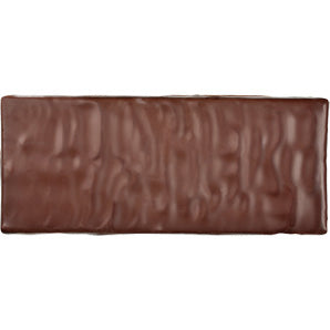 Zotter - French White Nougat - Hand-Scooped Chocolate | Delivery Chocolate Singapore