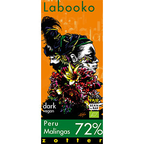 online chocolate store | labooko dark chocolate melingas