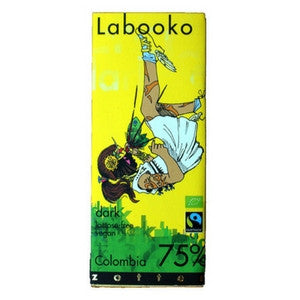 labooko chocolate colombia | chocolate gifts delivery | hello chocolate