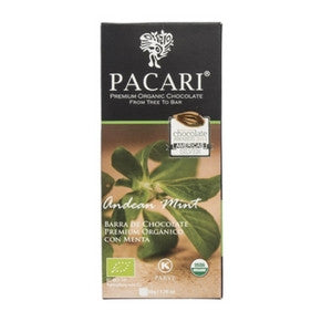 pacari_chocolate_andean_mint