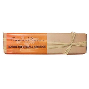 Chocolate Praline | Pralus Orange | Chocolate Delivery in Sinagpore
