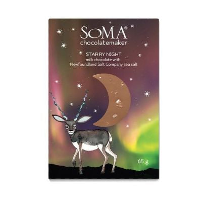 soma milk salty chocolate | chocolate online