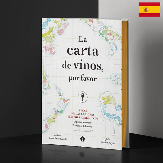 Available in Spanish