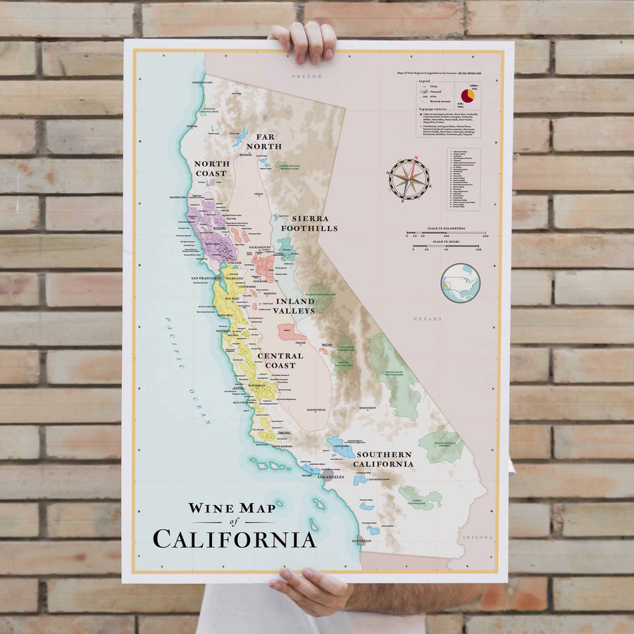 wine-map-california