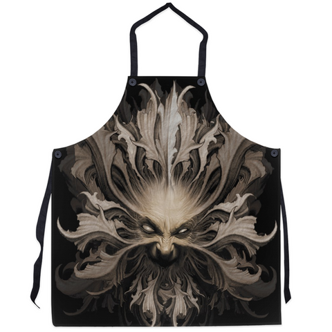 Apron: Mother 1