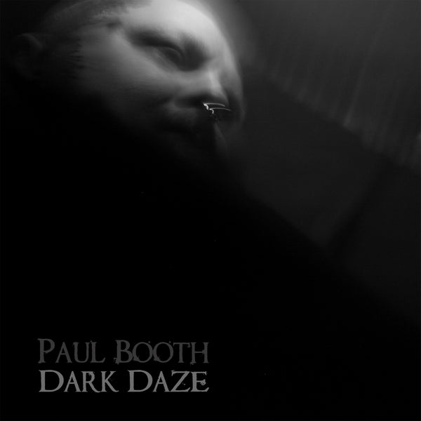 Dark Daze Beyond
