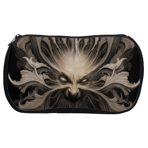 Cosmetic Bags: Mother 1