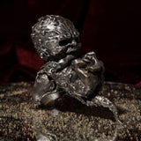 Captive Fetus Ring