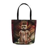 Tote Bags: Dawn of a New Age