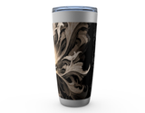Viking Tumbler: Mother 1
