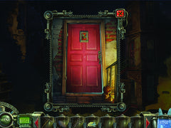 Haunted Halls 2: Fears from Childhood Collector's Edition