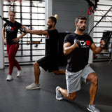 50% OFF KO8 Functional Movement Certification: Online
