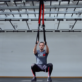 KO8 Functional Movement Certification: Online