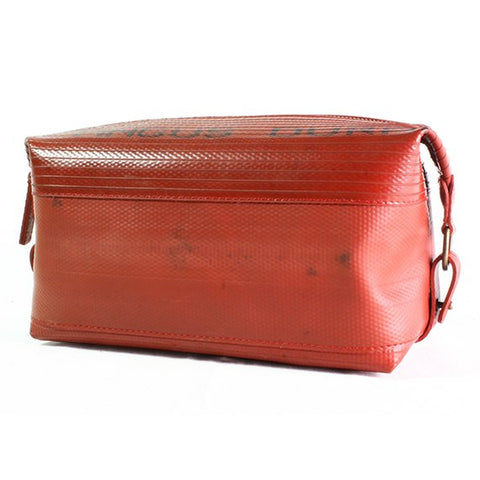 Large Washbag
