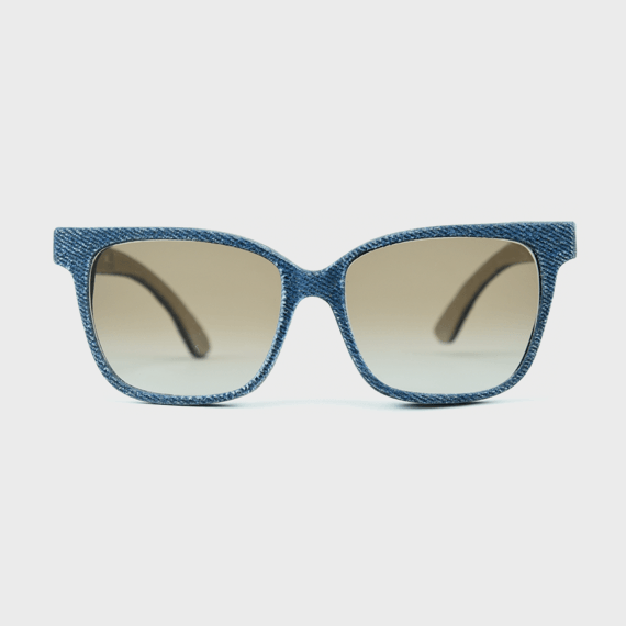 Frensel Sunglasses