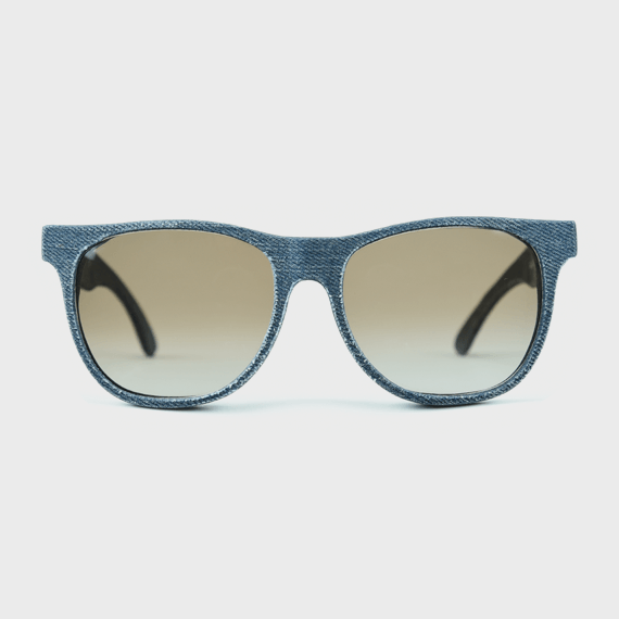 Cassini L Sunglasses