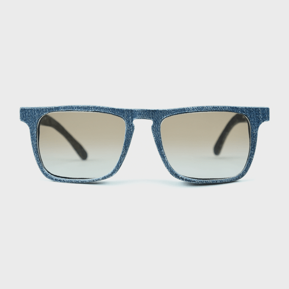 Burnell Sunglasses