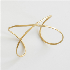 A Kind of Magic Bangle