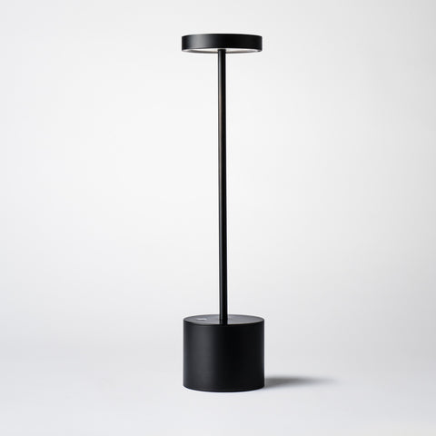 Lampe sans fil Luxciole Wireless Lamp