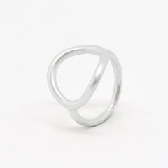 Bague Nicola Ring