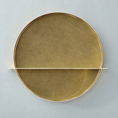 Plateaux Saturn Trays